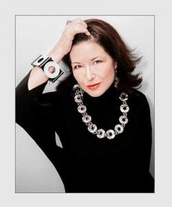 Lisa M. Berman