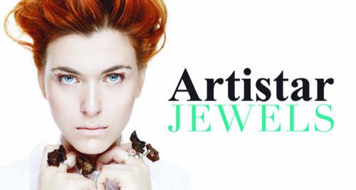 Artiststar Jewelry